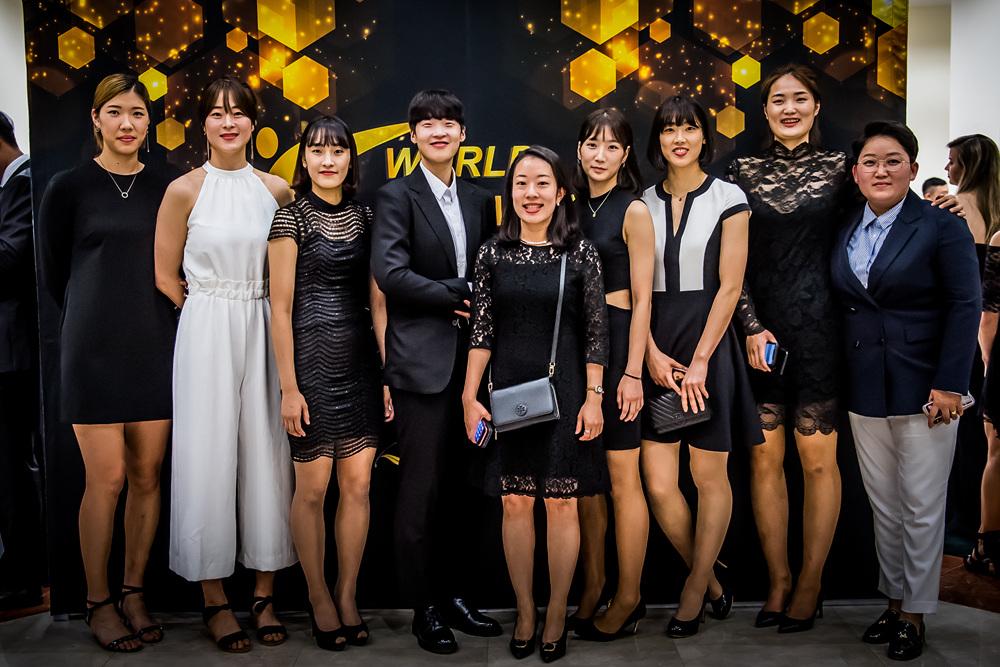 GP Final Gala(23.11.2018)-10