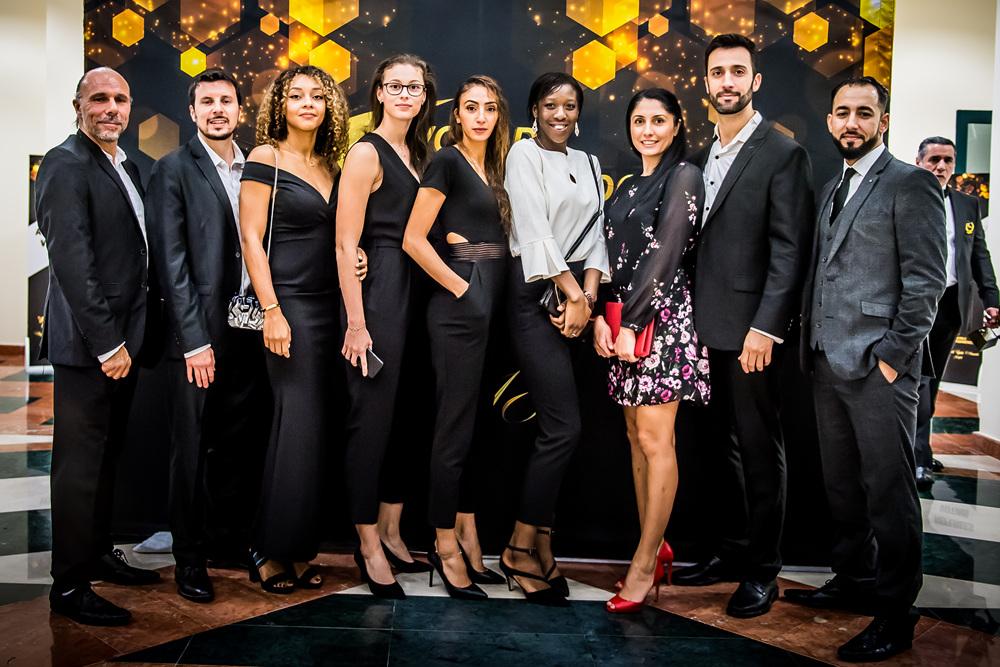GP Final Gala(23.11.2018)-135