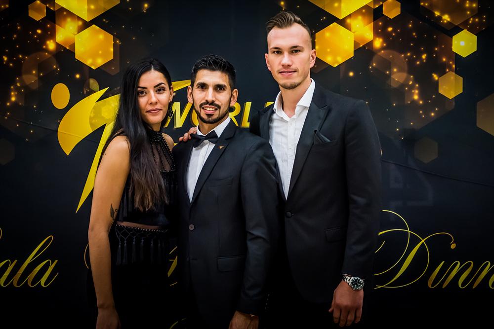 GP Final Gala(23.11.2018)-138