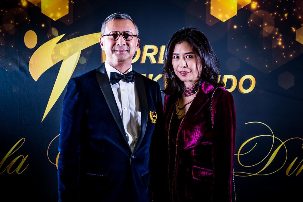 GP Final Gala(23.11.2018)-24