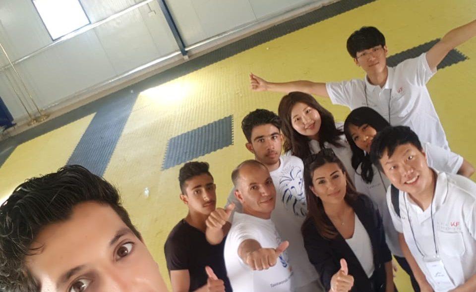 team-photo-960x590