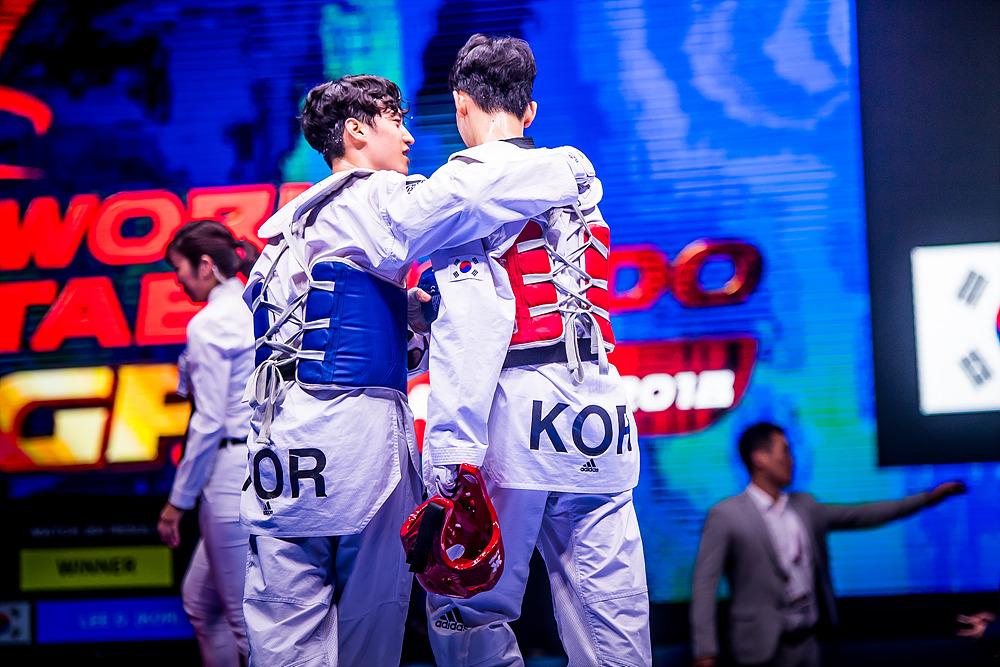 GP Final Bronze and Finals(23.11.2018)-120