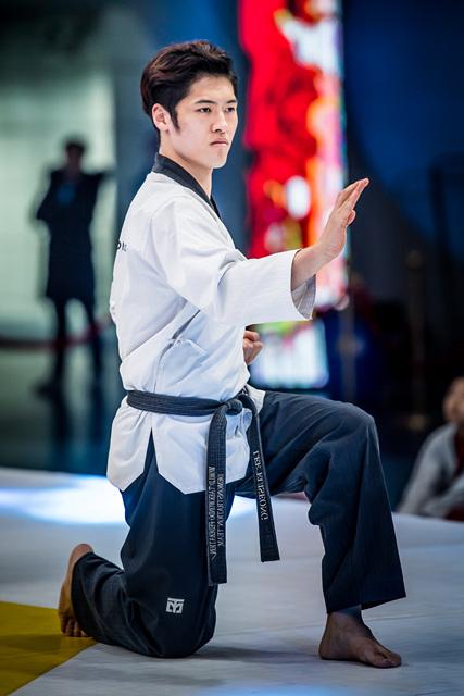 Wuxi 2018 (16.12.2018) Finals-10