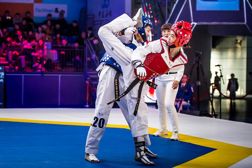 http://www.worldtaekwondo.org/wp-content/uploads/2018/12/Wuxi-2018-16.12.2018-Finals-100.jpg