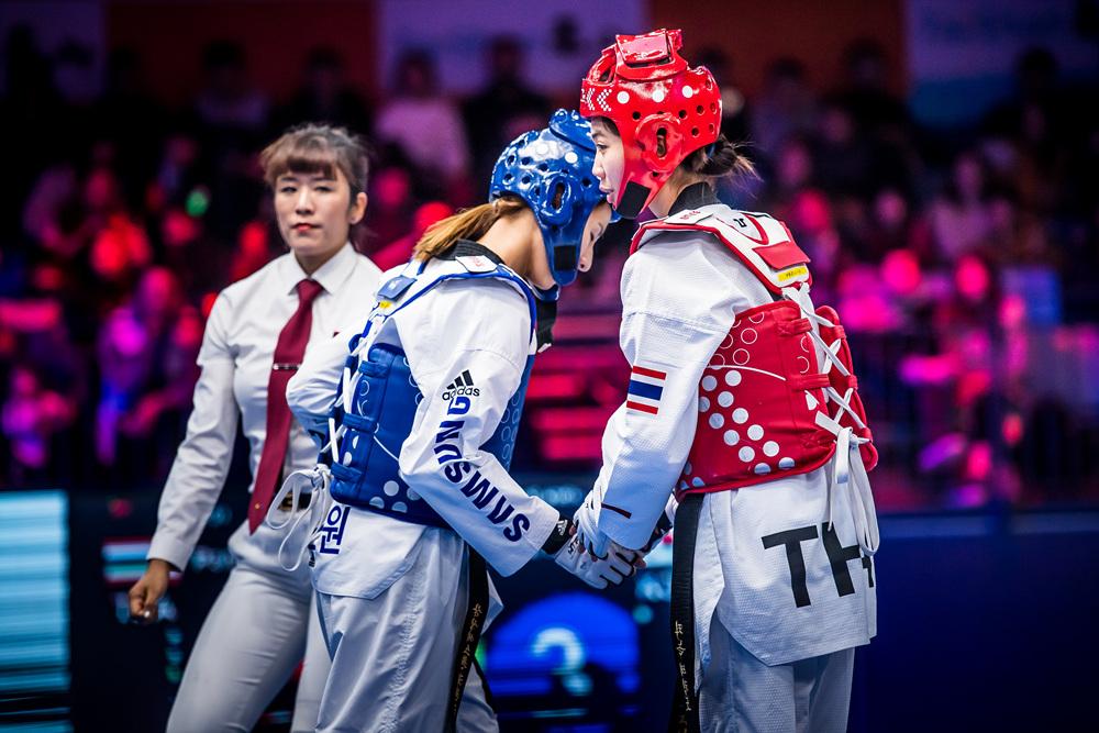 Wuxi 2018 (16.12.2018) Finals-101