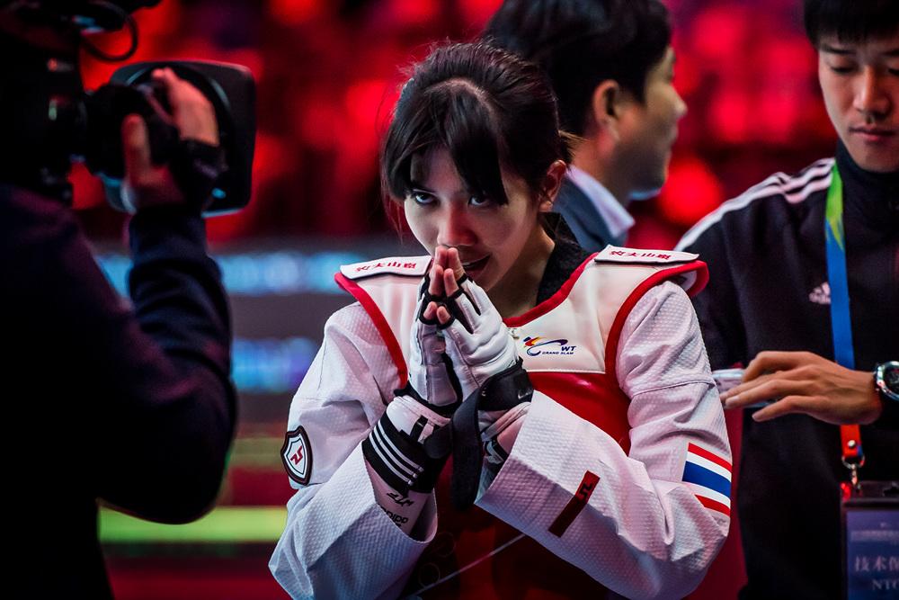 Wuxi 2018 (16.12.2018) Finals-102