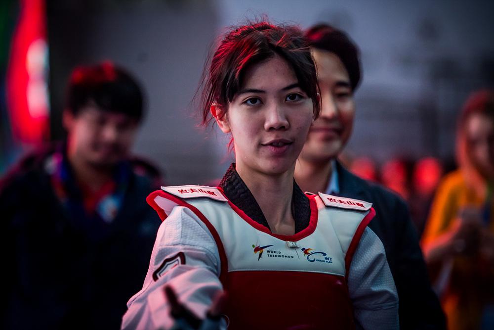 Wuxi 2018 (16.12.2018) Finals-103