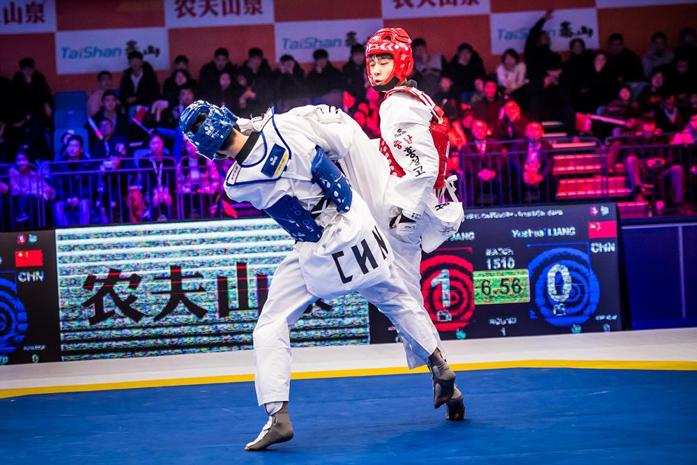 Wuxi 2018 (16.12.2018) Finals-106