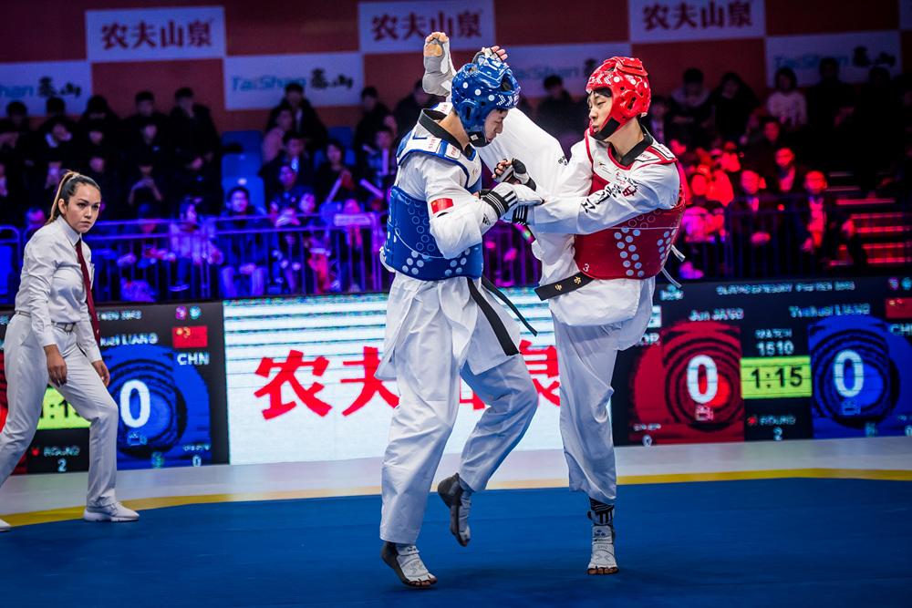 Wuxi 2018 (16.12.2018) Finals-107