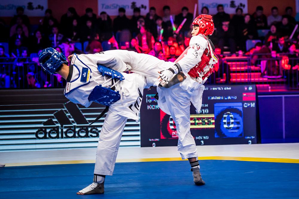 Wuxi 2018 (16.12.2018) Finals-109
