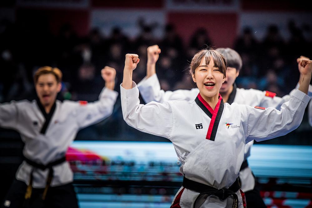 Wuxi 2018 (16.12.2018) Finals-11