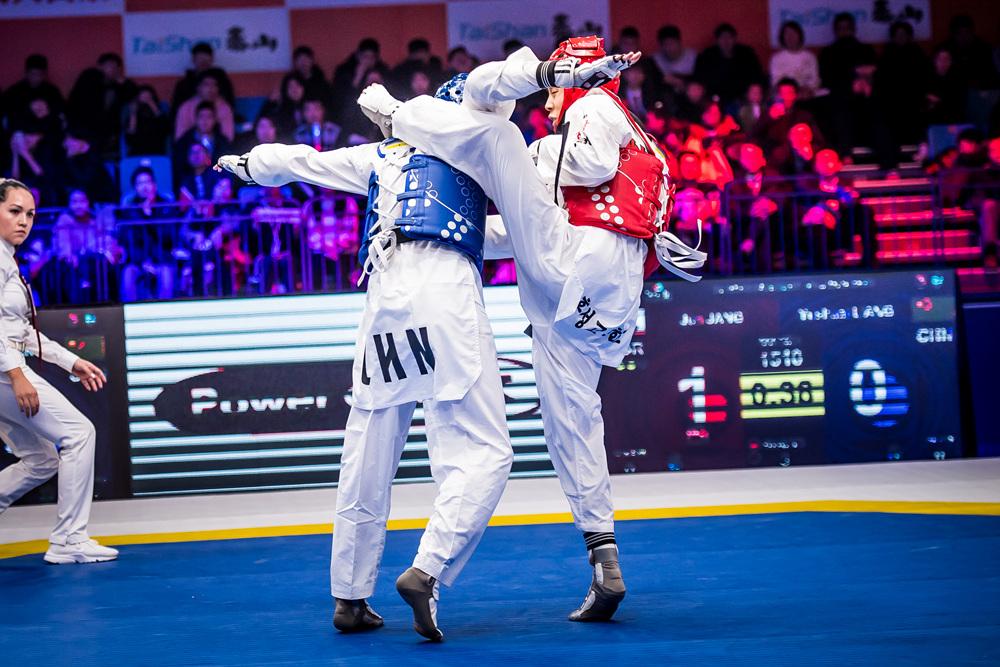 Wuxi 2018 (16.12.2018) Finals-111