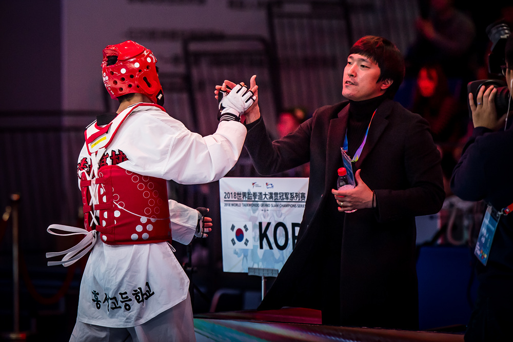 Wuxi 2018 (16.12.2018) Finals-112