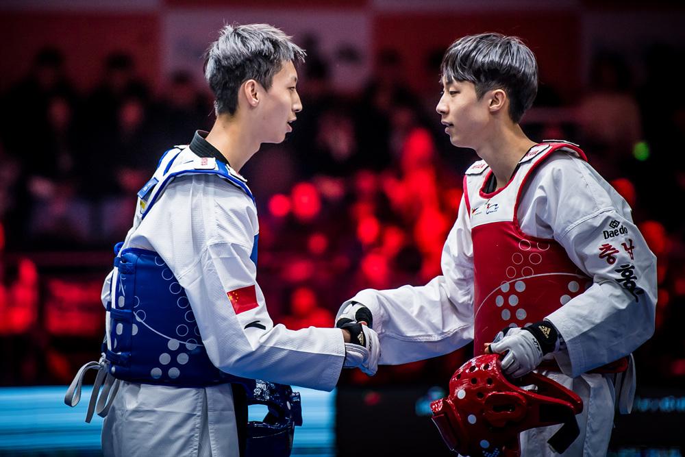 Wuxi 2018 (16.12.2018) Finals-113