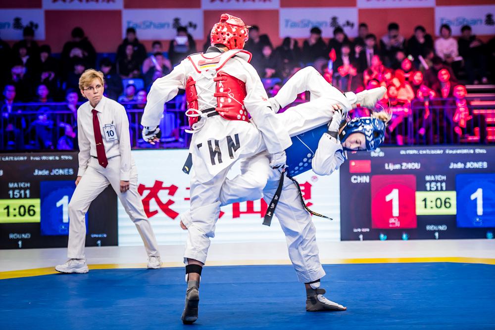 Wuxi 2018 (16.12.2018) Finals-116