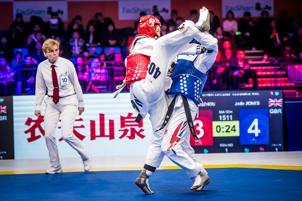 Wuxi 2018 (16.12.2018) Finals-117