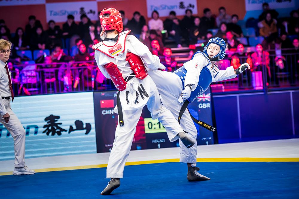 Wuxi 2018 (16.12.2018) Finals-118