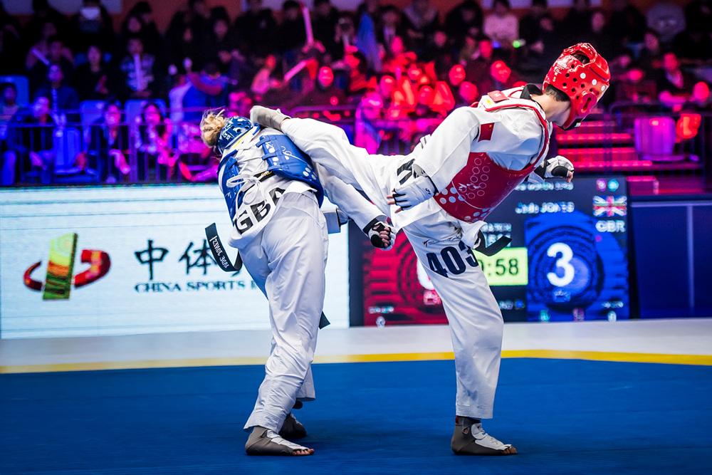 Wuxi 2018 (16.12.2018) Finals-119