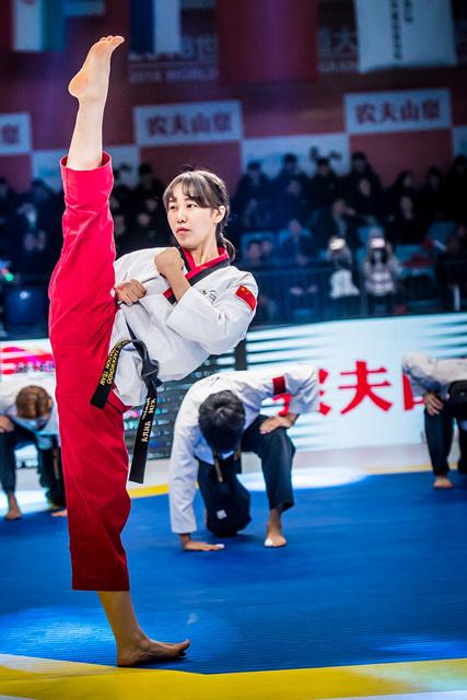 Wuxi 2018 (16.12.2018) Finals-12