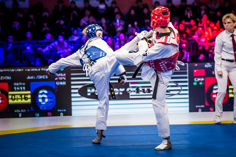 Wuxi 2018 (16.12.2018) Finals-121
