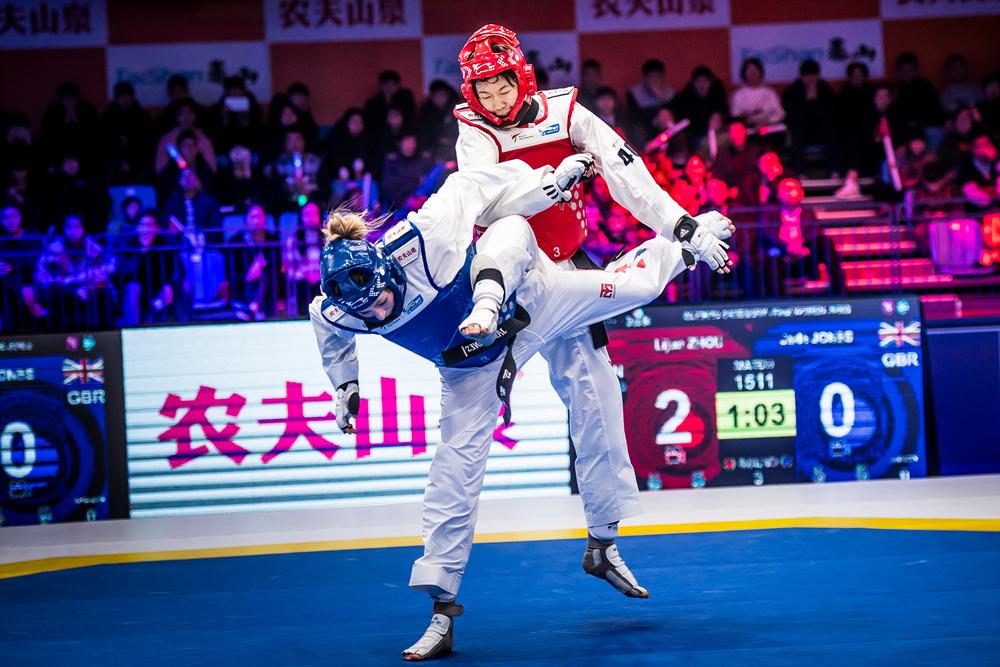Wuxi 2018 (16.12.2018) Finals-122