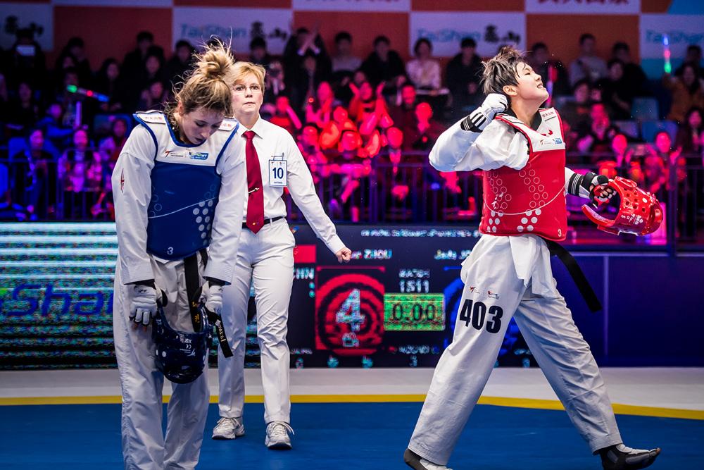 Wuxi 2018 (16.12.2018) Finals-123