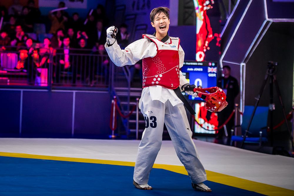 Wuxi 2018 (16.12.2018) Finals-124