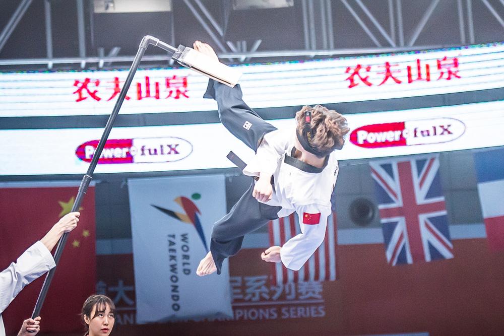 Wuxi 2018 (16.12.2018) Finals-127
