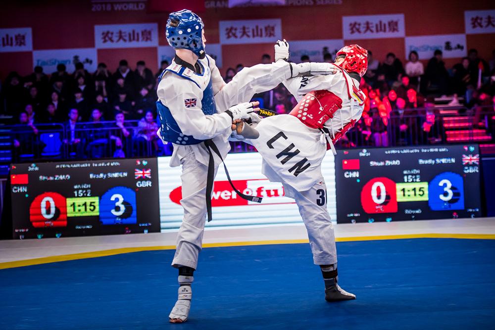 Wuxi 2018 (16.12.2018) Finals-131