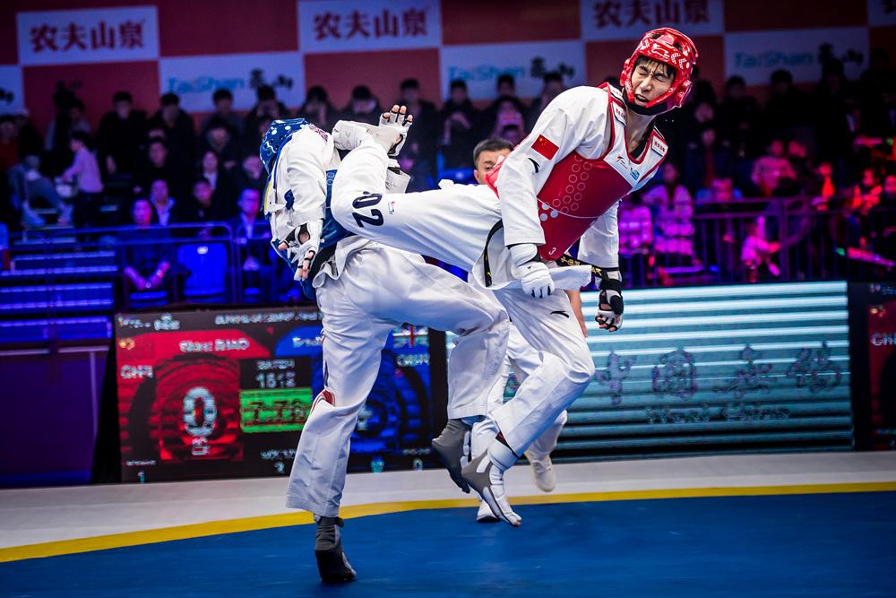 Wuxi 2018 (16.12.2018) Finals-132
