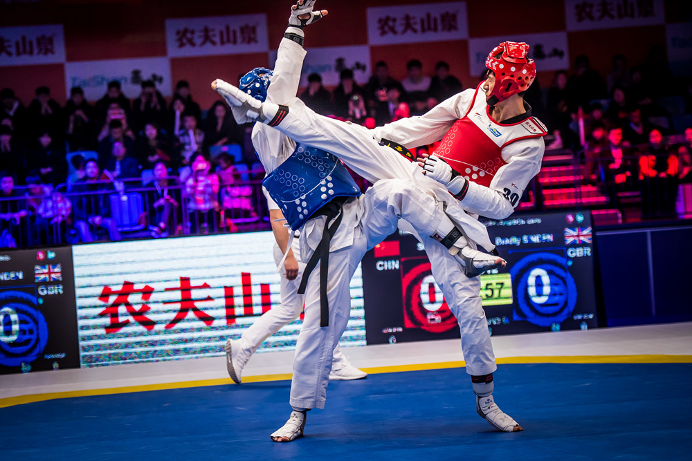 Wuxi 2018 (16.12.2018) Finals-133