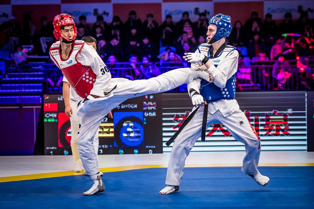 Wuxi 2018 (16.12.2018) Finals-134