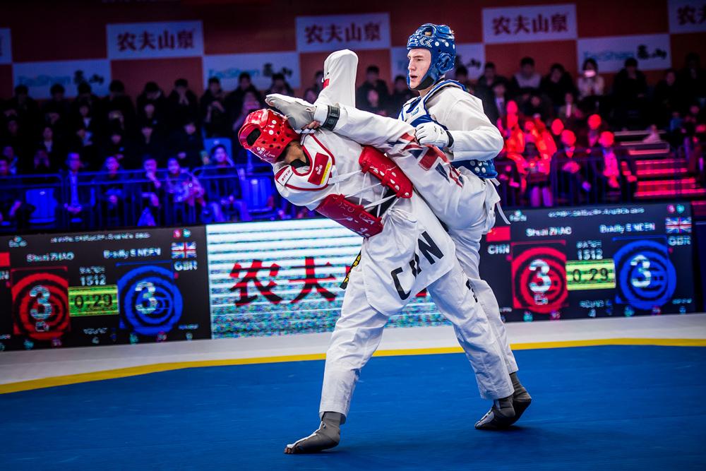 Wuxi 2018 (16.12.2018) Finals-137