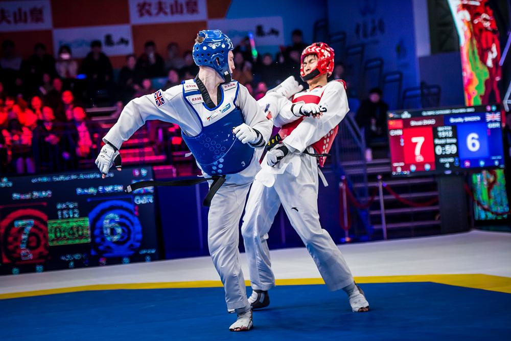 Wuxi 2018 (16.12.2018) Finals-138