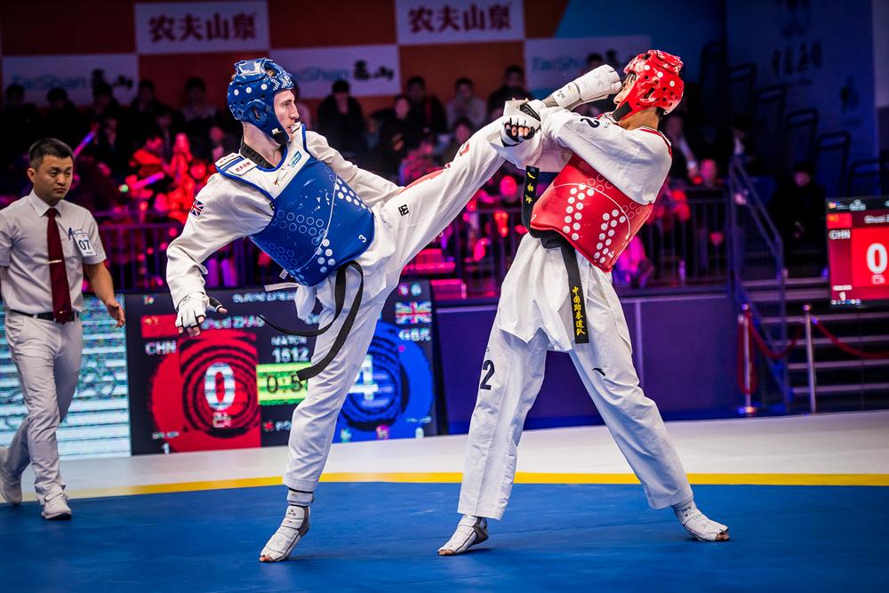 Wuxi 2018 (16.12.2018) Finals-139