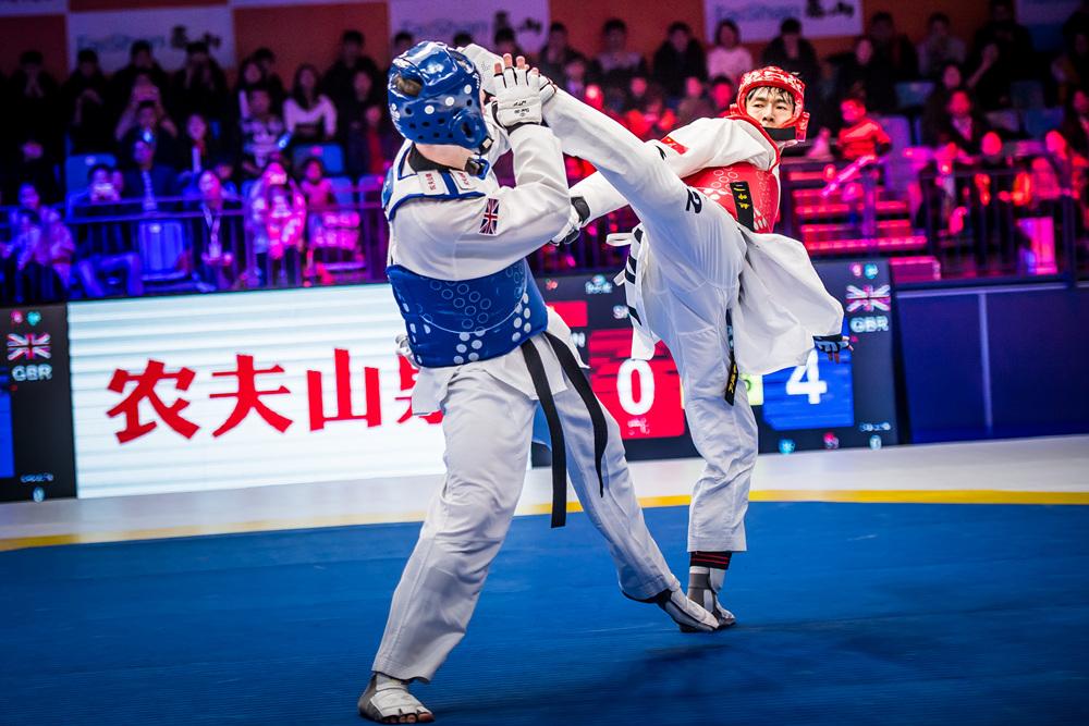 Wuxi 2018 (16.12.2018) Finals-140