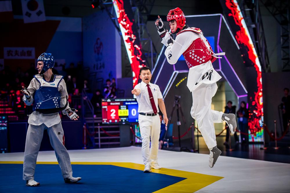 Wuxi 2018 (16.12.2018) Finals-142
