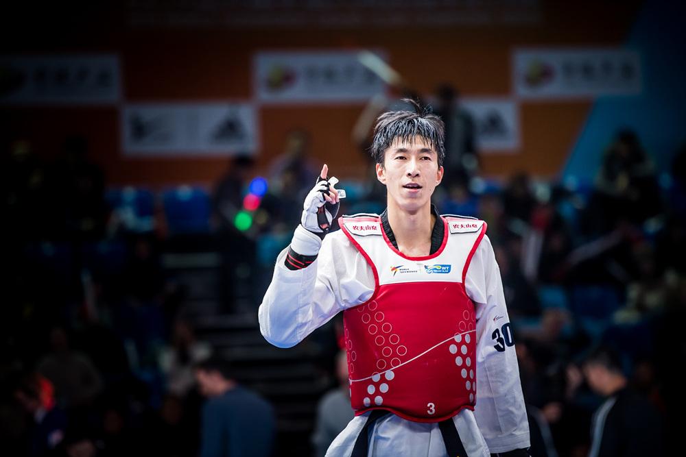 Wuxi 2018 (16.12.2018) Finals-143