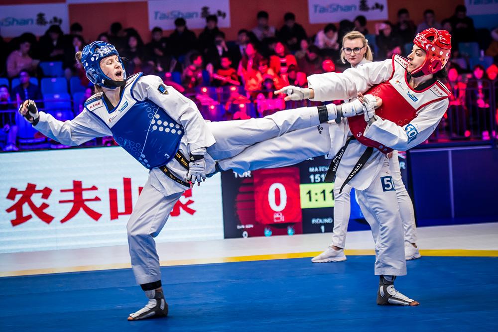 Wuxi 2018 (16.12.2018) Finals-146