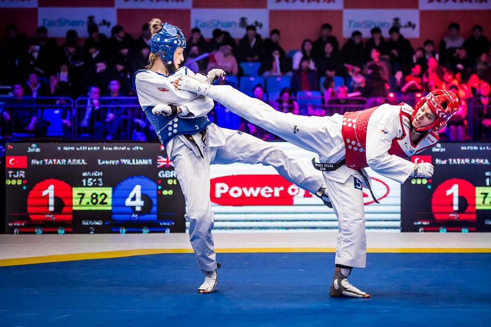 Wuxi 2018 (16.12.2018) Finals-148