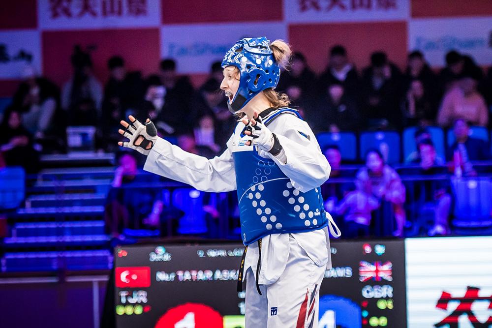 Wuxi 2018 (16.12.2018) Finals-149
