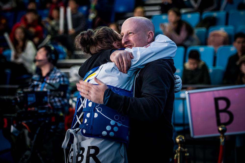 Wuxi 2018 (16.12.2018) Finals-155