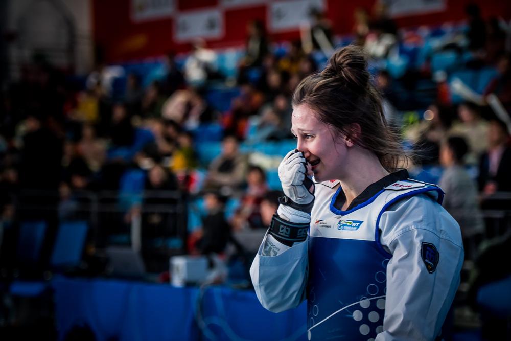 Wuxi 2018 (16.12.2018) Finals-156