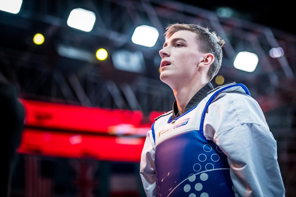 Wuxi 2018 (16.12.2018) Finals-159