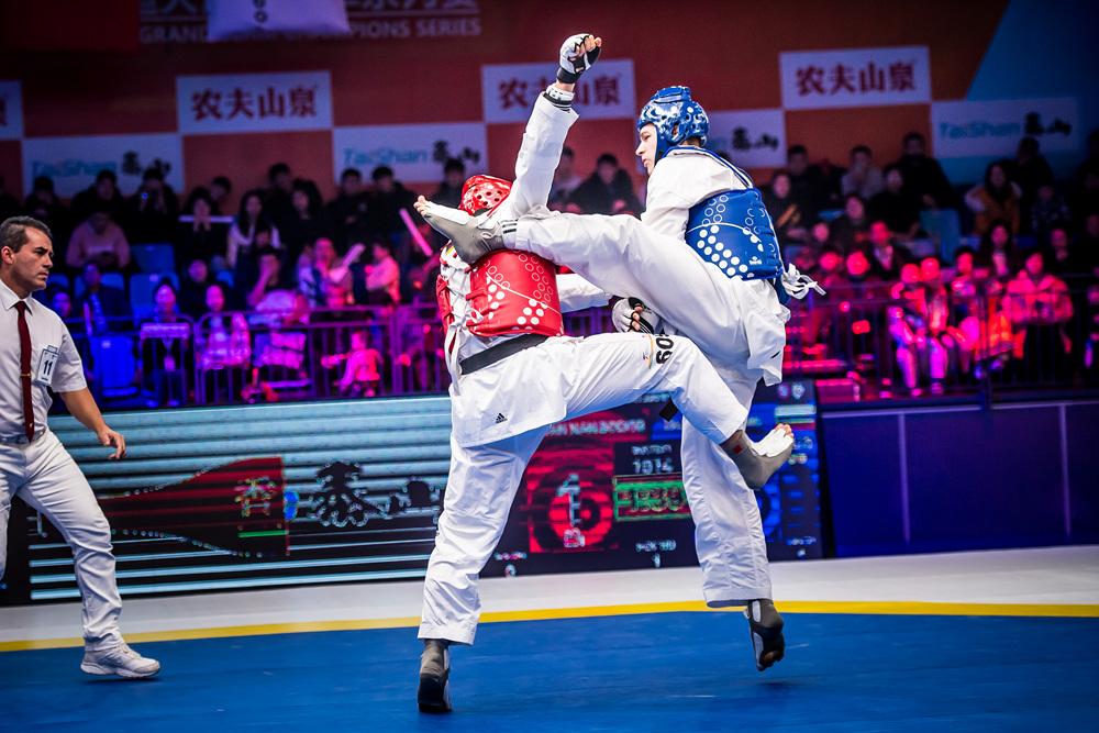 Wuxi 2018 (16.12.2018) Finals-161
