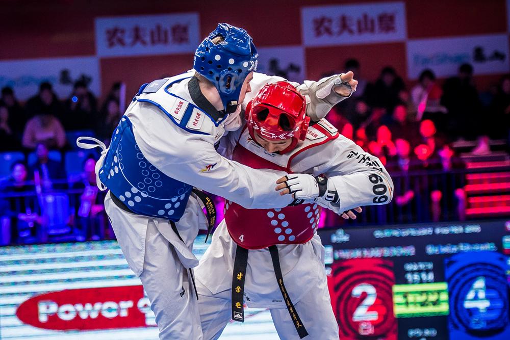 Wuxi 2018 (16.12.2018) Finals-163