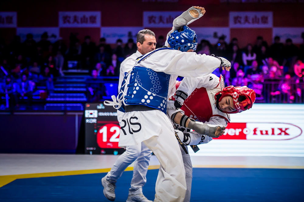 Wuxi 2018 (16.12.2018) Finals-164
