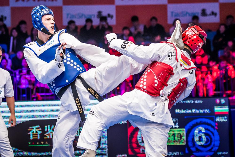 Wuxi 2018 (16.12.2018) Finals-167