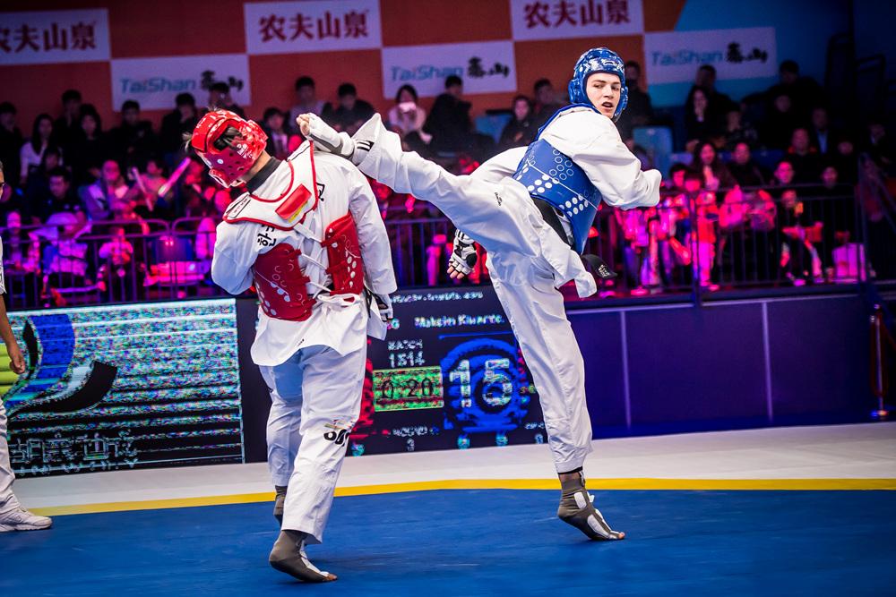 Wuxi 2018 (16.12.2018) Finals-168