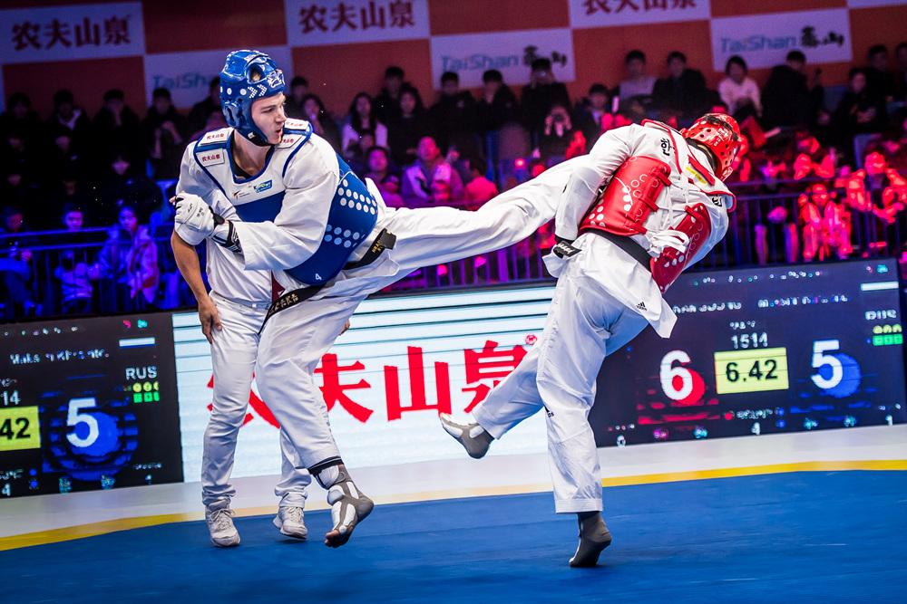 Wuxi 2018 (16.12.2018) Finals-169
